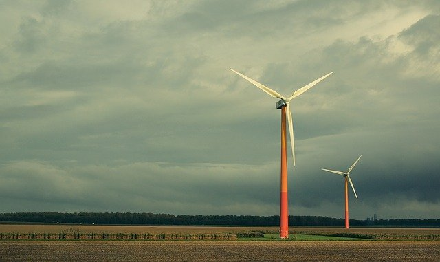 conserving fossil fuels by choosing green energy - Conserving Fossil Fuels By Choosing Green Energy