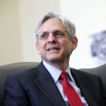 how merrick garland could figure into bidens climate plans as attorney general - How Merrick Garland could figure into Biden's climate plans as attorney general