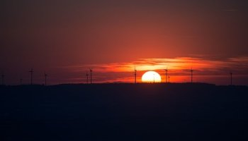 why should i care about green energy sources - Going Green With Your Energy For The Future