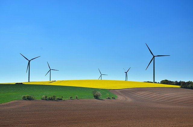 everything you need to know about green energy - Everything You Need To Know About Green Energy