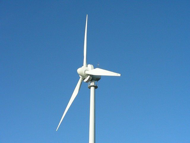 helpful green energy technology advice for everyone - Helpful Green Energy Technology Advice For Everyone!