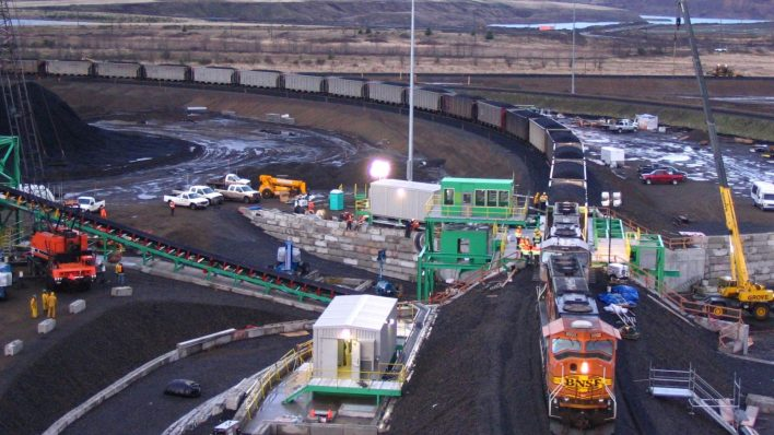 how activists in washington oregon and british columbia thwarted fossil fuel exports 2 - How activists in Washington, Oregon, and British Columbia thwarted fossil fuel exports