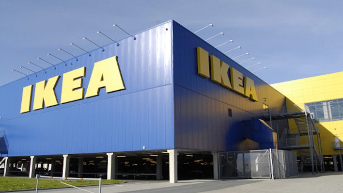 ikeas ambitious plan to make its cheap furniture last forever - Ikea's ambitious plan to make its cheap furniture last forever