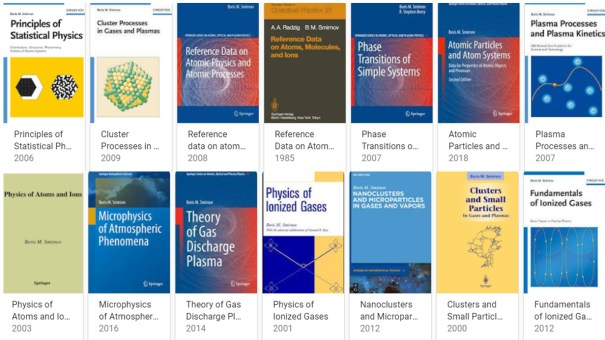 molecular physicists new publications add to the list of over 130 low co2 climate sensitivity papers - Molecular Physicist's New Publications Add To The List of Over 130 Low CO2 Climate Sensitivity Papers