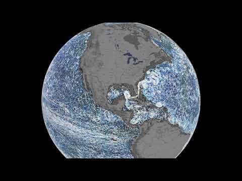 ocean flow vignettes - Ocean Flow Vignettes