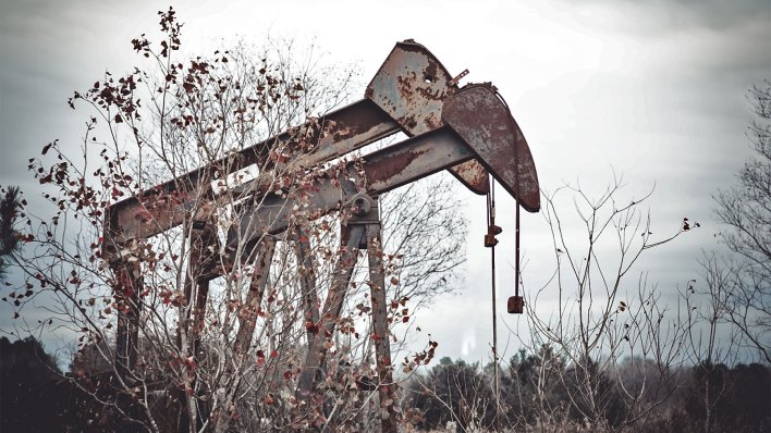 dying oil companies parting gift millions in cleanup costs - Dying oil companies' parting gift: millions in cleanup costs