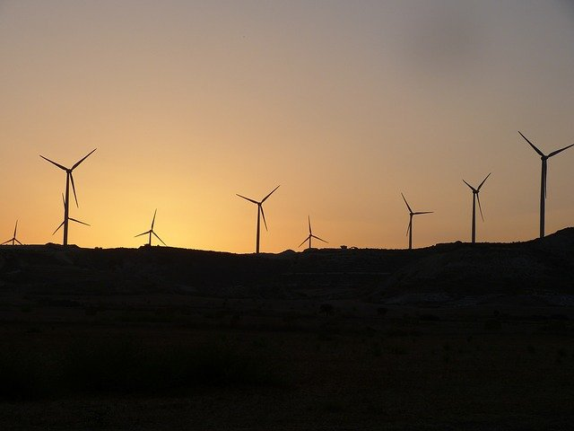excellent green energy advice for someone looking for information - Excellent Green Energy Advice For Someone Looking For Information