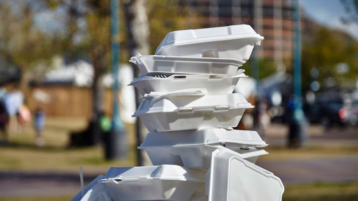 microwaves could be the future for plastic recycling 1 - Microwaves could be the future for plastic recycling