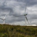 check out this great article on green energy - Check Out This Great Article On Green Energy!