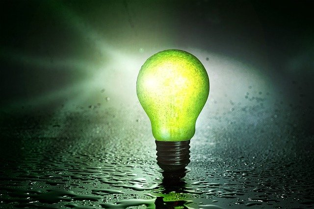 green energy tips you should read about today - Green Energy Tips You Should Read About Today!