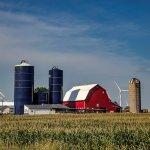 reasons you should choose a green energy provider - Reasons You Should Choose A Green Energy Provider