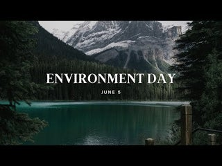 world environment day june 5 lets join our hands to restore our environment make a change - World Environment Day - June 5. Lets join our hands to restore our environment. #make_a_change