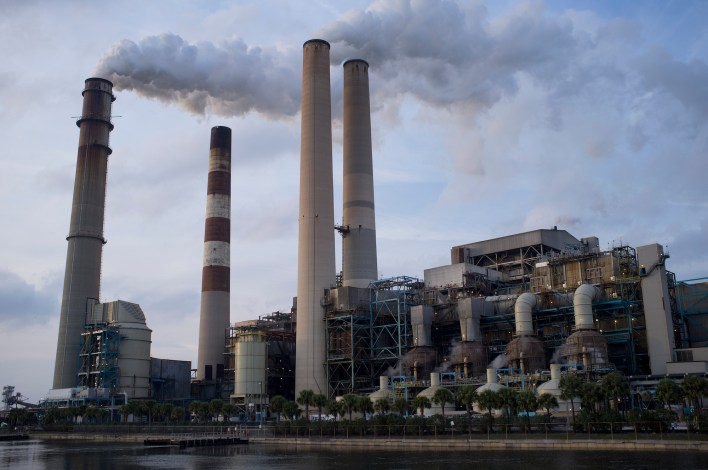 a florida city wanted to move away from fossil fuels the state just made sure it couldnt - A Florida city wanted to move away from fossil fuels. The state just made sure it couldn't.