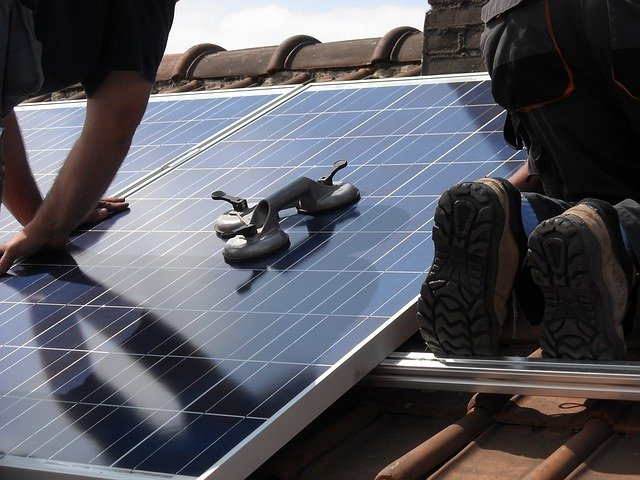 green energy tips that truly make a difference 1 - Green Energy Tips That Truly Make A Difference