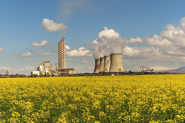 tips and hints on reducing the amount of fossil fuel your family uses - Tips And Hints On Reducing The Amount Of Fossil Fuel Your Family Uses
