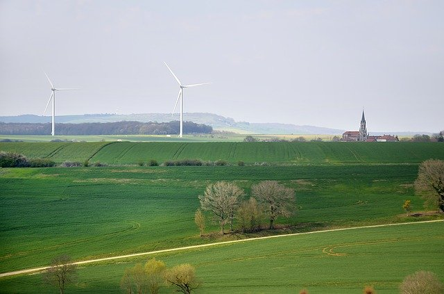 make a difference with these green energy tips - Make A Difference With These Green Energy Tips