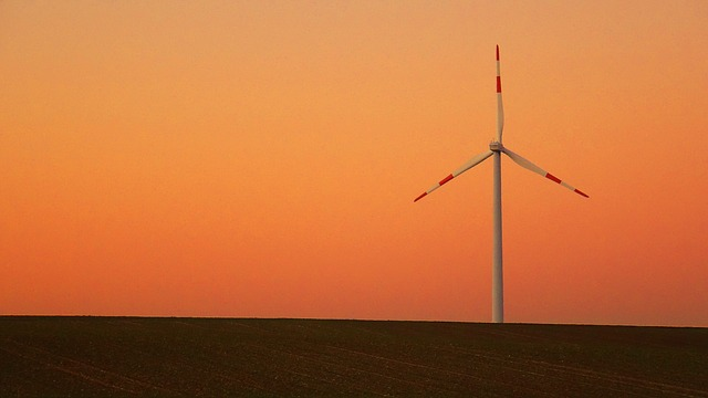 discover what green energy means for you 1 - Discover What Green Energy Means For You