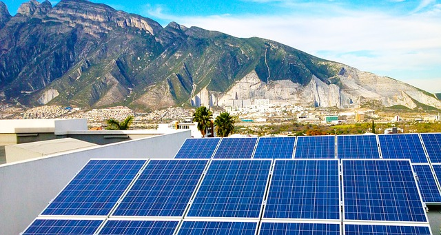 why green energy is becoming more popular 1 - Why Green Energy Is Becoming More Popular