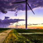 green energy information you need to know 1 - Green Energy Information You Need To Know!