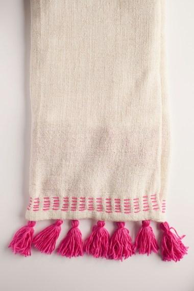 DIY blanket 2