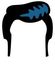 elvis-hair-copy