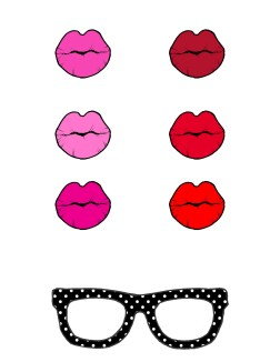 lips-glasses-copy