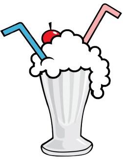 milkshake-copy