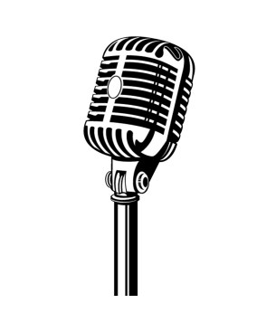 rockabilly-microphone-copy