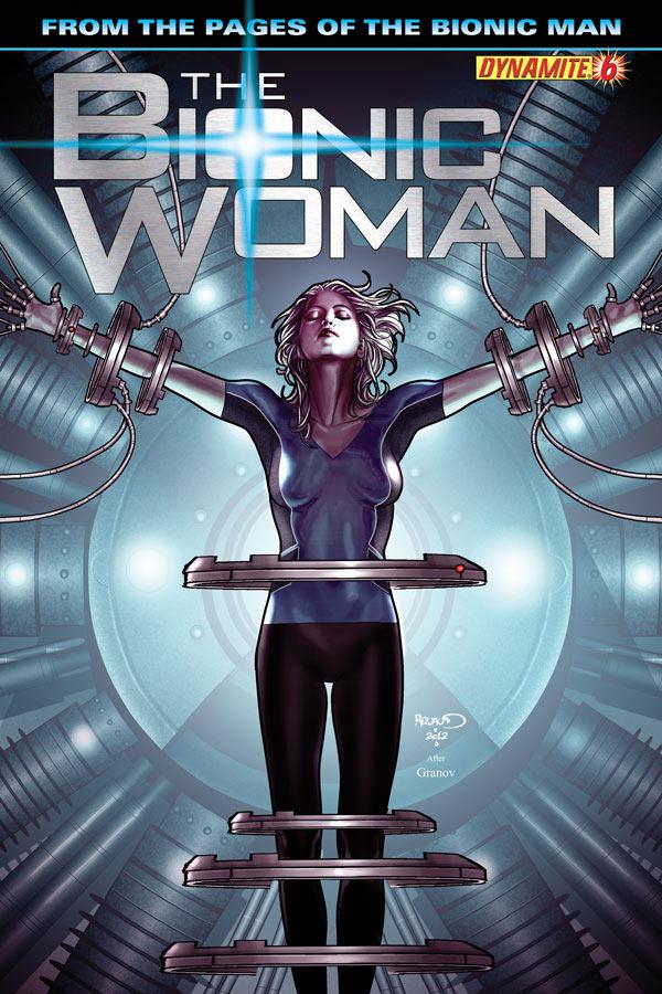 Bionic_Woman_6