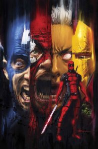 Deadpool_Kills_the_Marvel_Universe_1