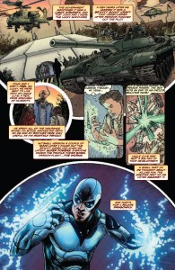 Deathmatch_01_preview_Page_6