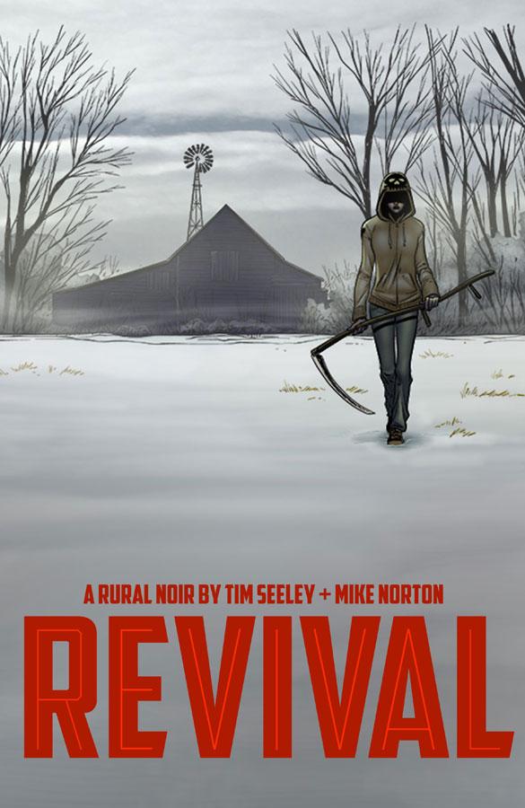 Revival-IMG120557