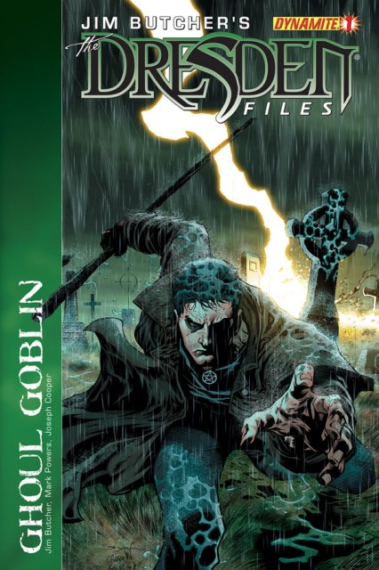 Dresden-Files-Ghoul-Goblin-1