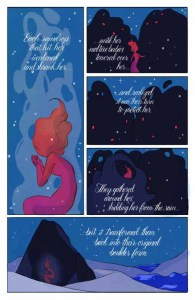 Fionna&Cake_01_preview_Page_10