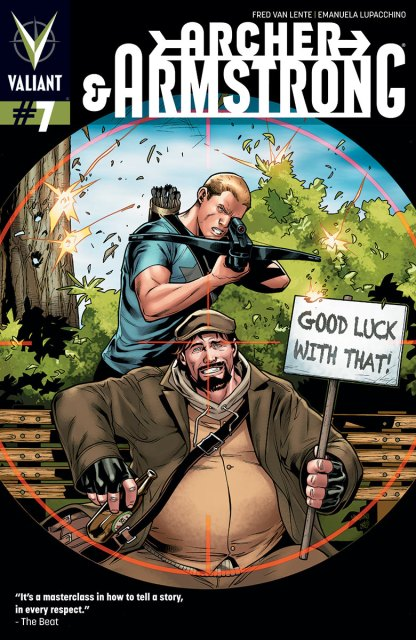 AA_007_COVER_LUPACCHINO