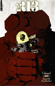 R13_Cover_3