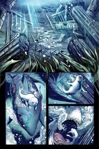 Mermaids0101