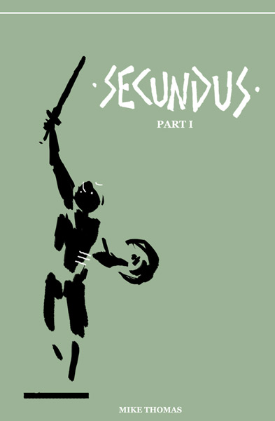 Secundus_01