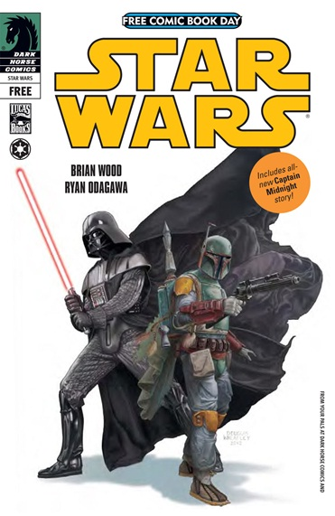 star-wars-free-comic-book-day-2013