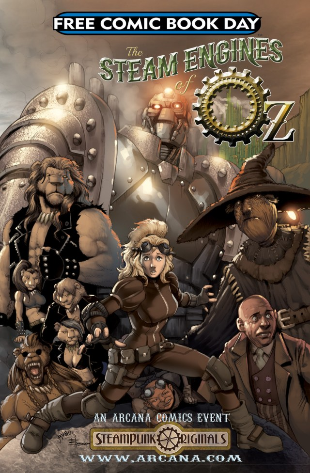 TheSteamEnginesOfOzFCBD_00