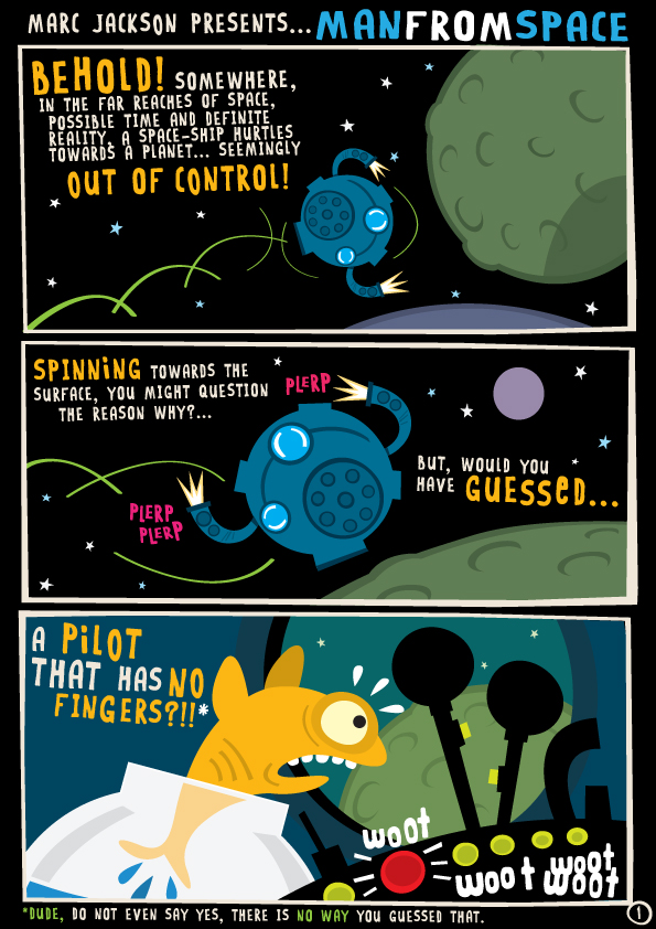 MANFROMSPACE_A5_COMIC1