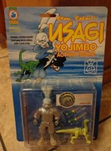 Usagi-Variant2