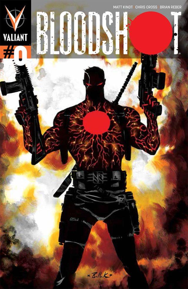 BS_ZERO_COVER_BULLOCK