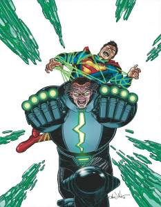 action_23-4_metallo
