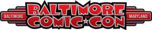 Baltimore Comic Con adds Louise & Walt Simonson! Rachel Deering! Andy Runton! Mike Vosburg!