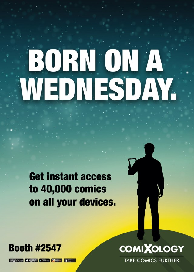 Comixology_Born_On_A_Wednesday