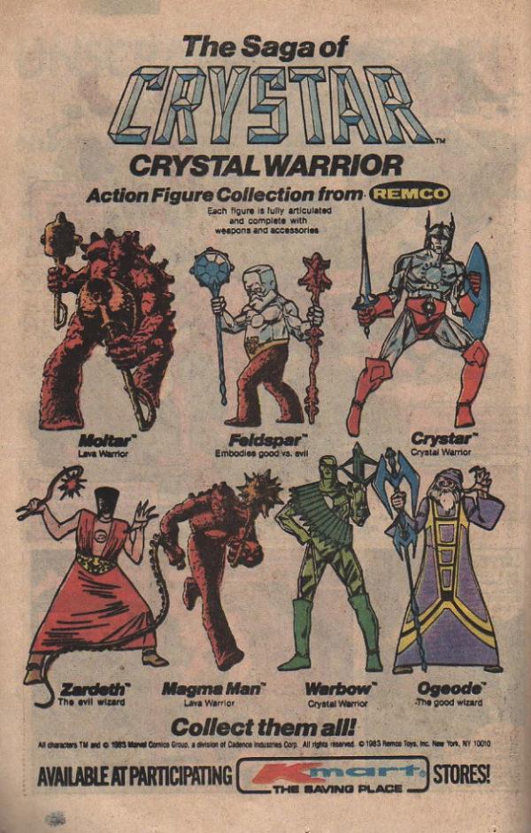 Crystar-ComicAd1