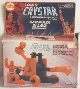 Crystar-SpanishBox