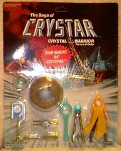 CrystarToyAd2
