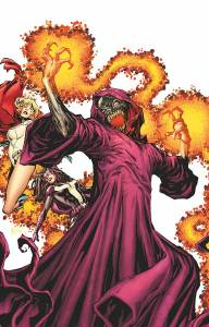 earth2_15-1_desaad